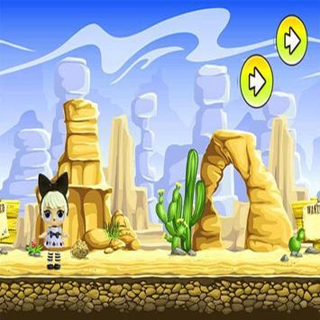 lol surprise princesse max adventure screenshot 1