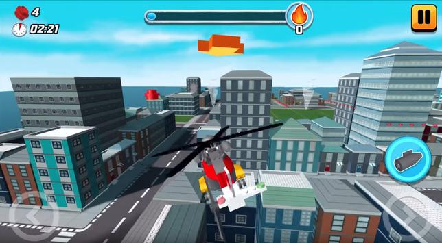 Guide LEGO City My City 2 screenshot 2