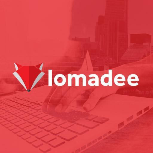 Lomadee Afiliados para Android - APK Baixar