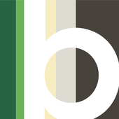 Biodiversità icon