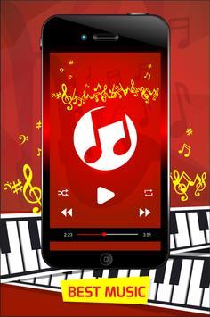 MC João Palco MP3 apk screenshot