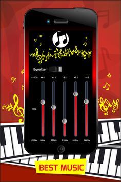 Musica Los Yonic's apk screenshot