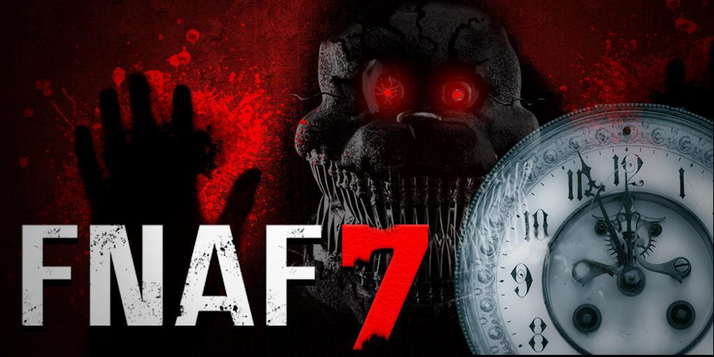 Hints For Five Nights at Freddy's 7 DEMO for Android - APK