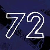 72 Film Fest icon