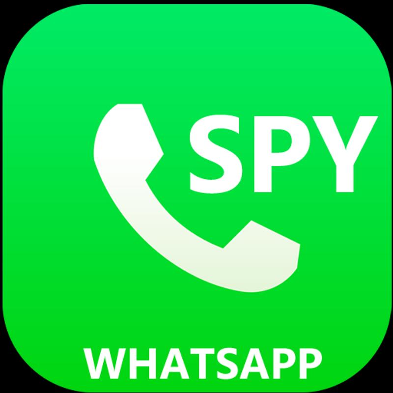 download whatsapp sniffer & spy tool 2018 apkpure