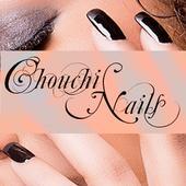 ChouchiNails icon