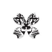 Londolozi Game Reserve icon