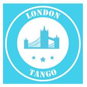 London Tango icon