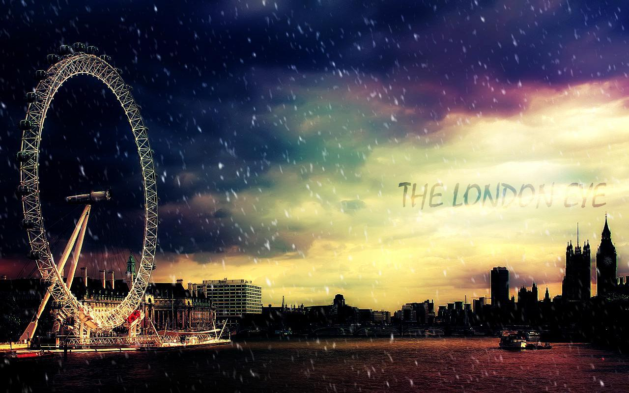 London Wallpapers 4k Lockscreen Hd For Android Apk Download