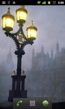 london wallpaper live screenshot 1