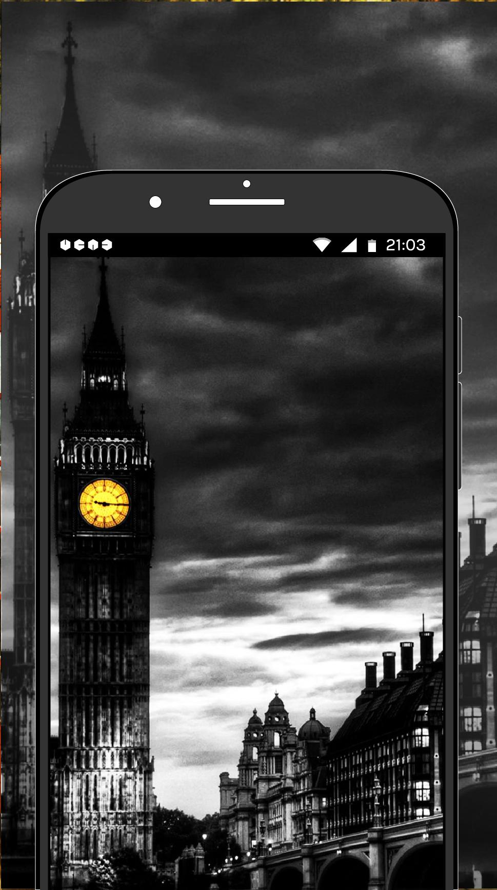 Hd Wonderful London Wallpapers For Android Apk Download