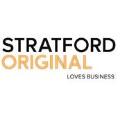 Stratford Original icon