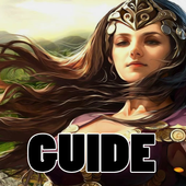 Guide For King Of Avalon icon