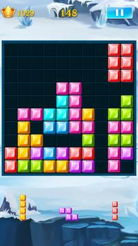 Ice Block Puzzle screenshot 3