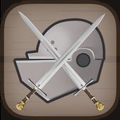 Orc Attack icon