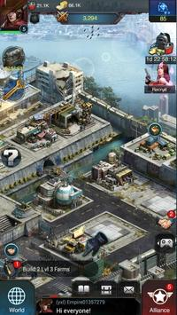 Free Download Game Last Empire - War Z: Strategy APK Extra Features 2017