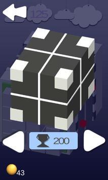 Turn Cube apk screenshot