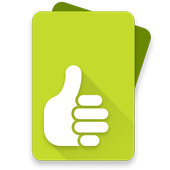 MyPal - unofficial myki balance & top up icon
