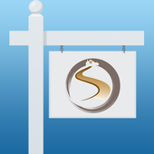 Long Beach Home Finder icon