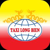 Taxi Long Biên icon