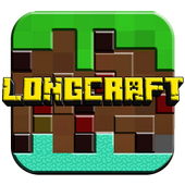 Long Craft icon
