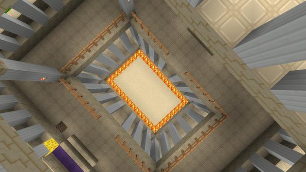 Long Craft screenshot 6