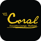 Coral Card icon