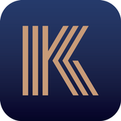 KRBB icon