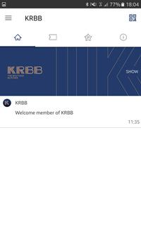 KRBB screenshot 2