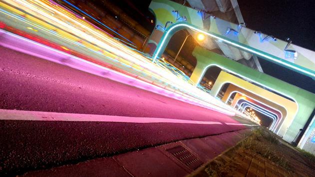 Long Exposure Camera 2 apk screenshot