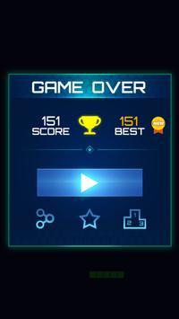 Puzzle Game screenshot 8
