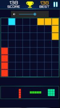 Puzzle Game screenshot 1