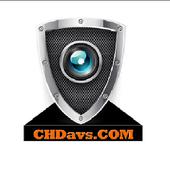 CHDavs icon