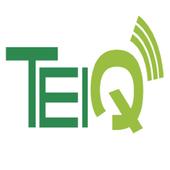 TEIQ icon