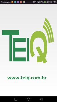 TEIQ poster