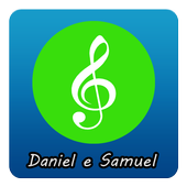 Daniel e Samuel Letras Top icon