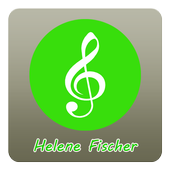Top Helene Fischer Songtexte icon