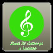 Top Zezé Di Camargo e Luciano icon