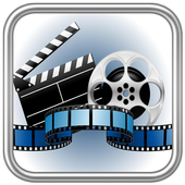 Photo and Video Editor icon
