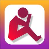 Loser Simulator icon