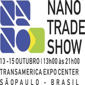 Nano Trade Show icon