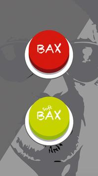 Box Button poster