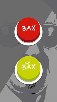 Box Button apk screenshot