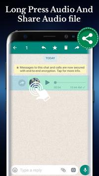 Voice to text - Convert Audio To Text for Android - APK Download