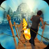 Lost Temple: Adventure Run icon