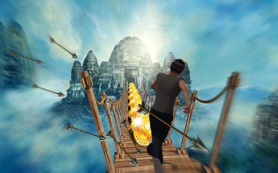 Lost Temple: Adventure Run apk screenshot