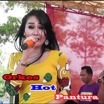 Orkes Hot Pantura screenshot 7