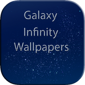 Galaxy Infinity Wallpapers For Android Apk Download