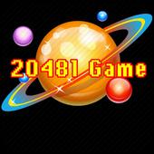 Game 20481 icon