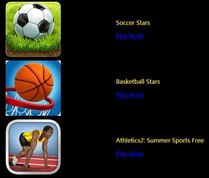 Fair Mobile App apk screenshot